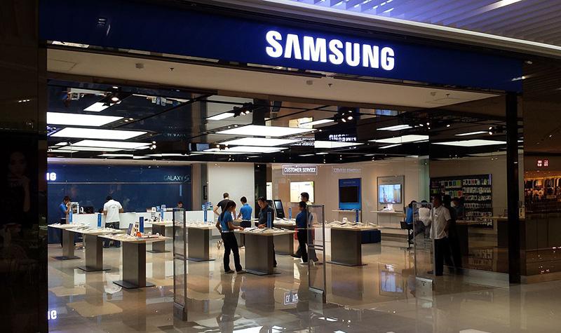 サムスンがVR事業強化へ、インドネシアのモバイルアプリ開発会社と提携模索