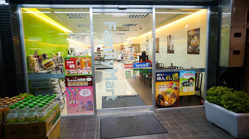 台湾、13~64歳の68%が3食すべて外食、8割近くがコンビニ頼み