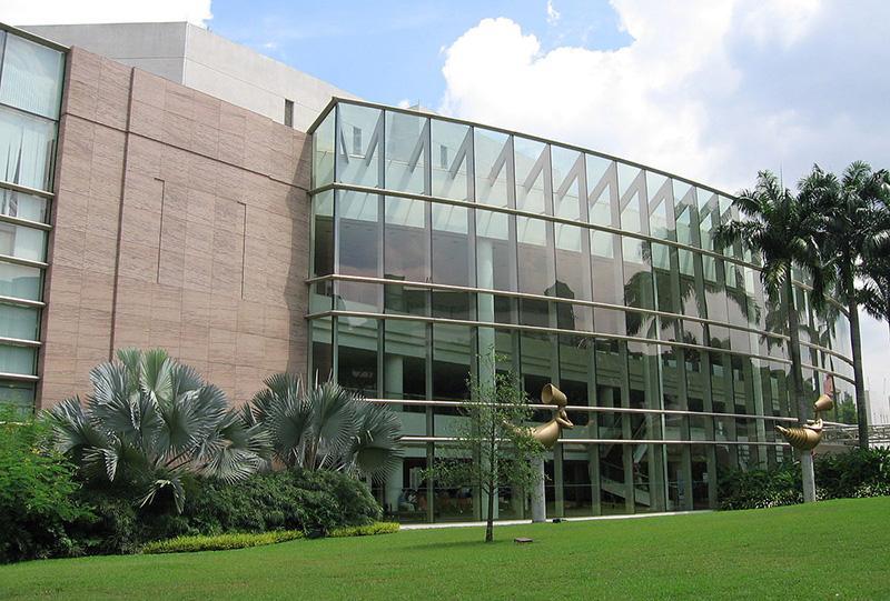 シンガポール:南洋理工学院に無人コンビニ店、全てセルフ方式