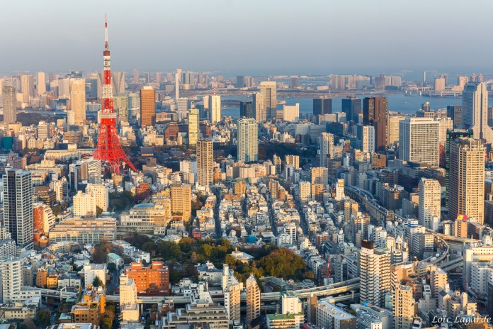 東京丸の内にて「訪日外国人向け日本文化体験プログラム」がスタート