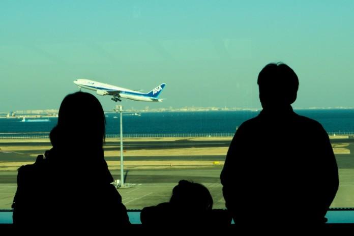 【外国人の視点】日本がヨーロッパより「家族向け社会」でない理由5つ