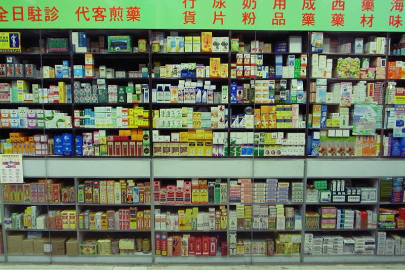 香港のビザ引き締めから1年も、並行輸入活動収まらず