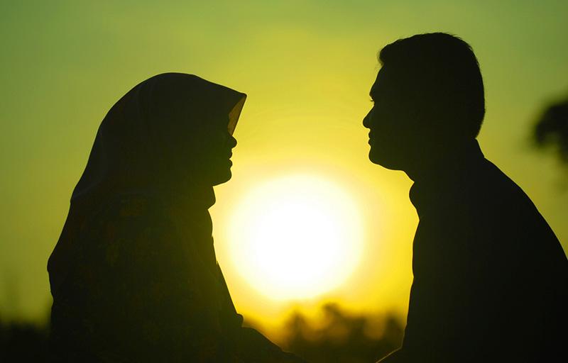 世界が注目するムスリム市場 日本でもハラール対応の店舗も続々参入