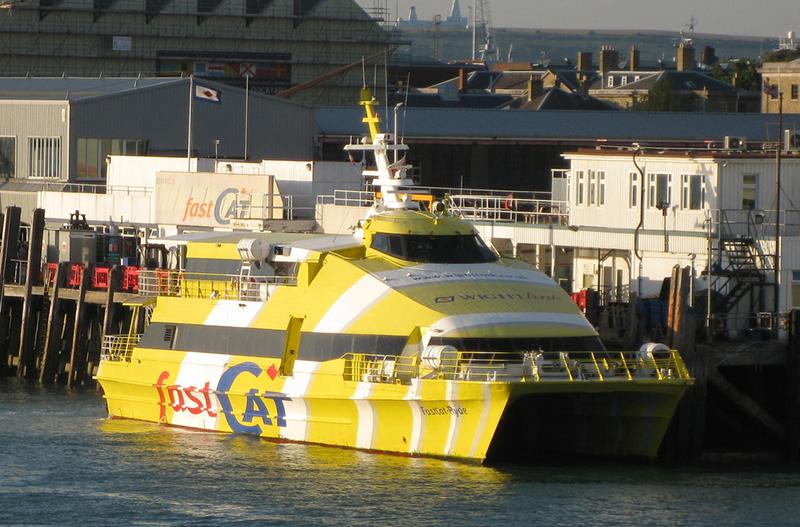 フィリピンの船舶会社、ASEAN全域へオペレーション拡大を発表