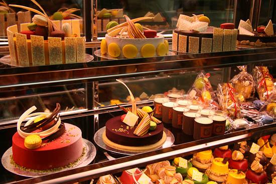 台湾・母の日のケーキ商戦、予約キャンペーン佳境に