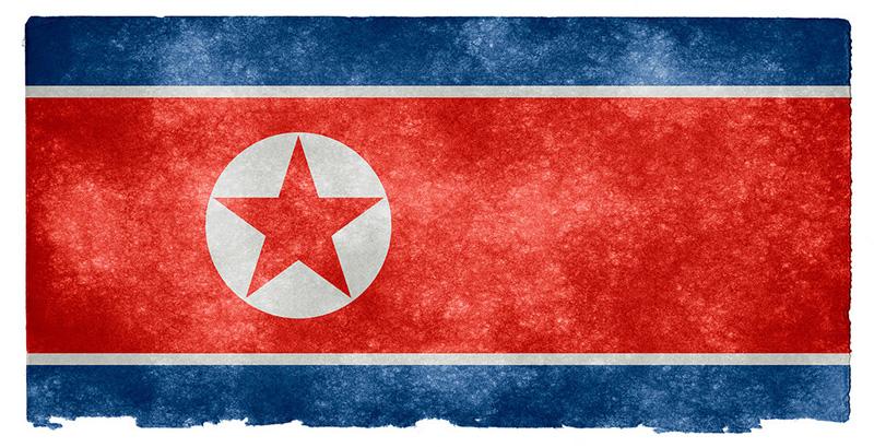 北朝鮮の前向きな反応を期待、米韓首脳会談巡り=韓国大統領