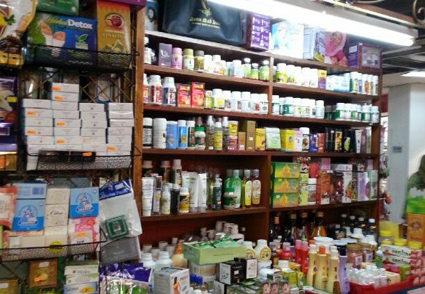 マレーシアのハラル製品輸出が好調、グローバル市場での供給不足が後押し