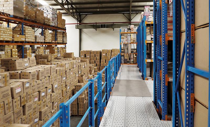 シンガポールの政府系基金・GICがインドネシアの物流セクターに投資