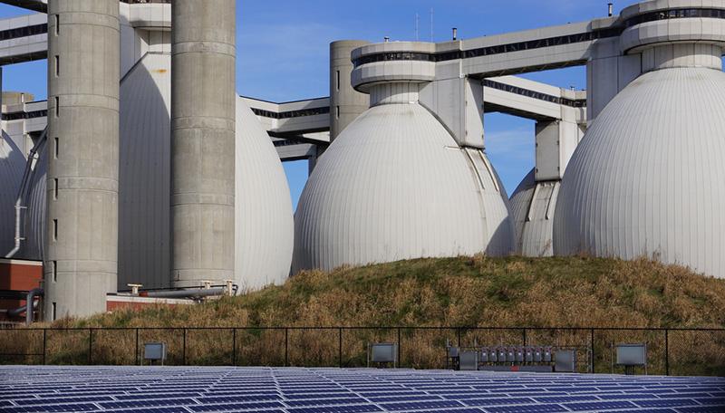 東京ガス、ベトナムのガス配給会社の株式24.9%を取得