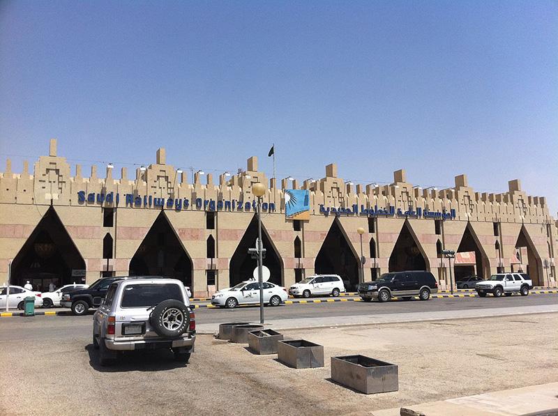 ALJと住商の合弁会社、サウジアラビアに新施設を発表