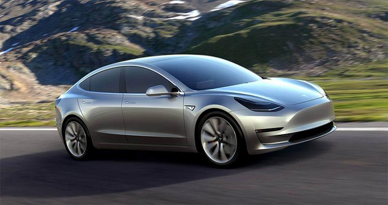 イーロン・マスク氏、Tesla社のインドやシンガポール市場参入を発表