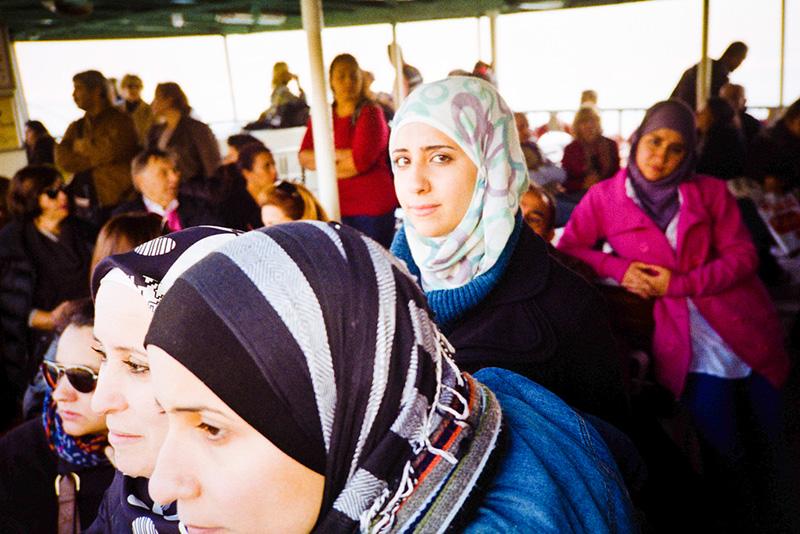 トルコ国民のEUビザなし渡航、7月開始は困難に