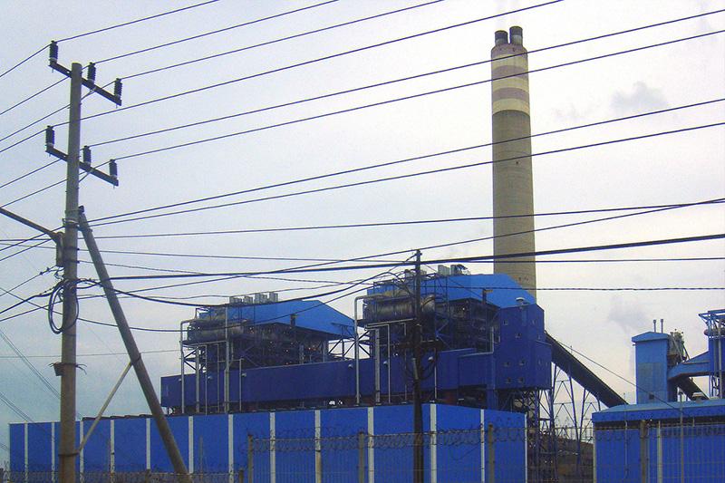 インドネシア・エネルギー鉱物資源省、許認可手続きの簡素化