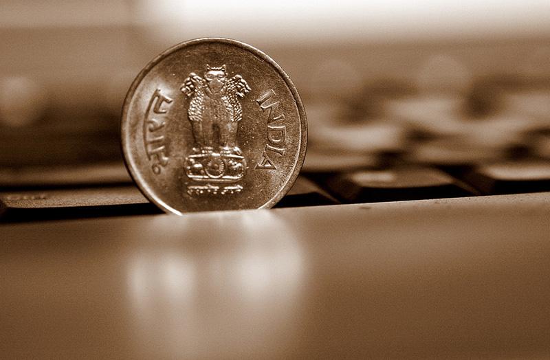 インドのフィンテックが急速成長、2020年までに20億米ドルの評価額