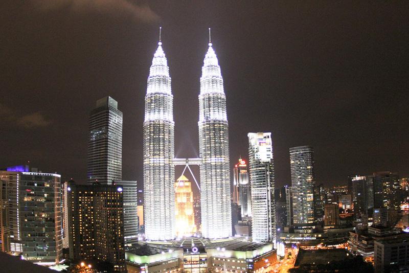 マレーシアをASEANの市場のゲートウェイに、副首相が日本へ呼びかけ