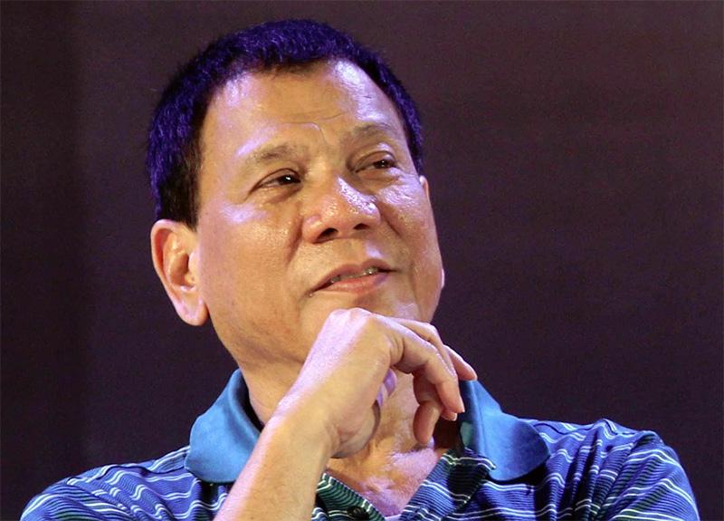 フィリピン、ドゥテルテ政権下でも投資が集まるとの分析
