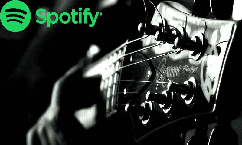 シンガポールの音楽市場が盛況 CD売上減少もSpotify、Apple musicが牽引