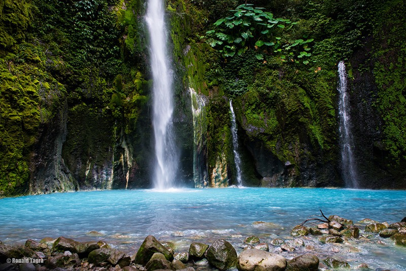 西スマトラ州をハラル観光のハブに、インドネシア政府が計画