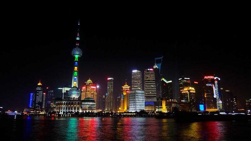 上海の自由貿易ゾーン、人民元建て債券の発行を計画中