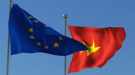 ベトナム、ベトナム-EU自由貿易協定(EVFTA)にTPP以上の期待