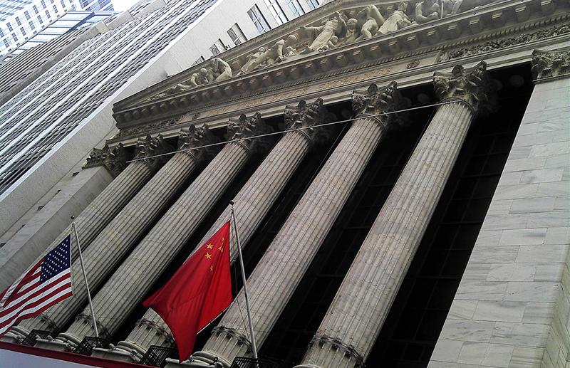 中国政府、成長鈍化を容認する方向にシフト、各地への影響は?