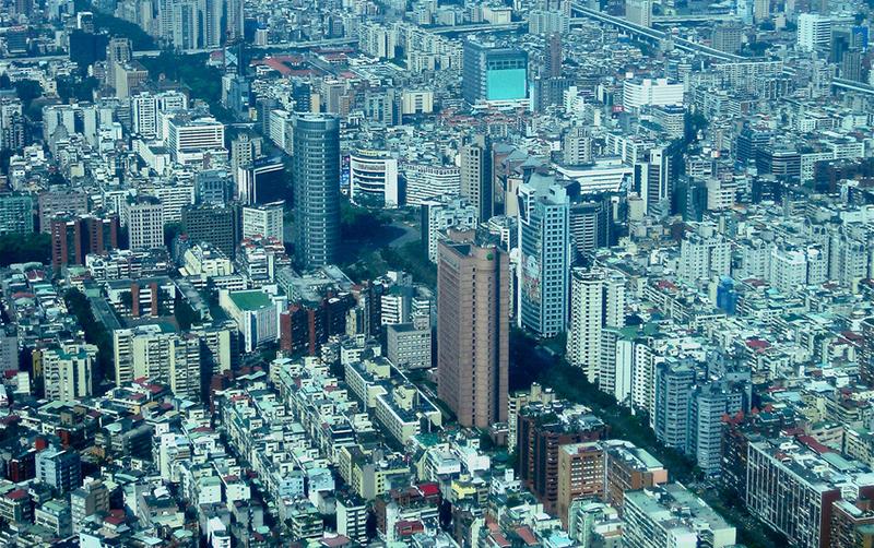 台湾・台新銀行が東京支店の営業許可を取得、今年の秋開業