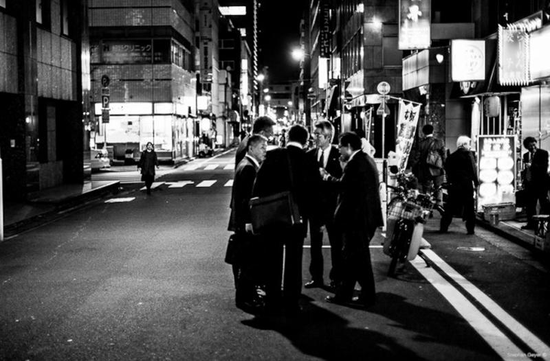 【外国人の視点】日本人とのビジネス交渉で心得ておくべきこと