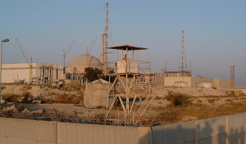 トルコ・エンジニアリング企業、イラン発電プロジェクトで大型受注