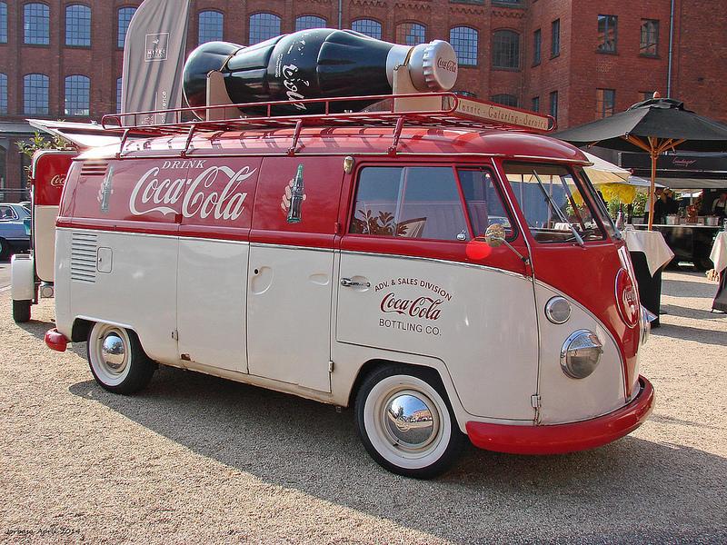 ベトナムで13品目のコカ・コーラ飲料品が補助食品に分類、販売中止