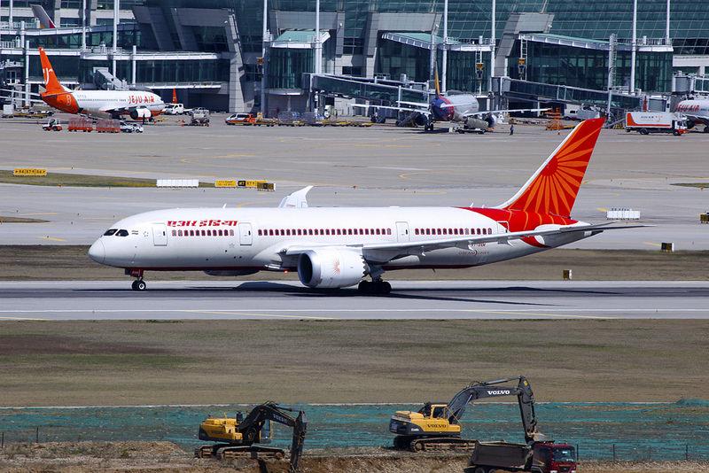 ボーイング社とタタJV社、ハイデラバードでの航空製造センター建設へ