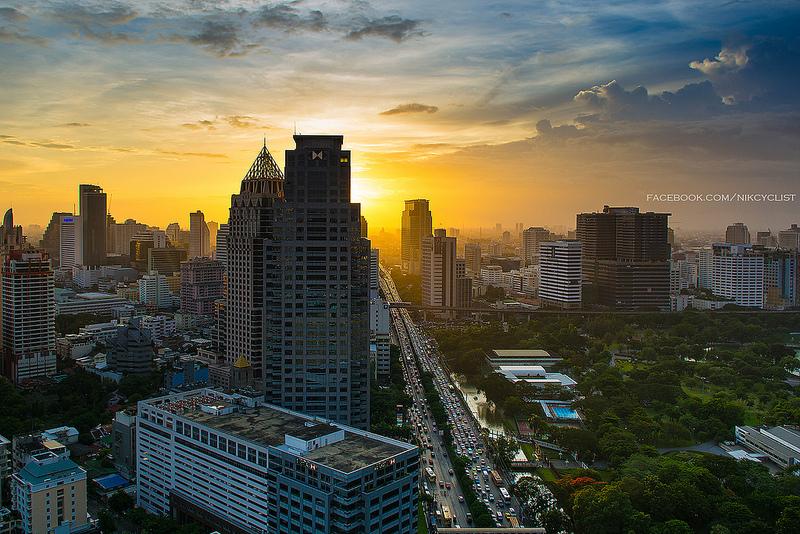 サステナブル・ブランドフォーラム、バンコクで開催予定