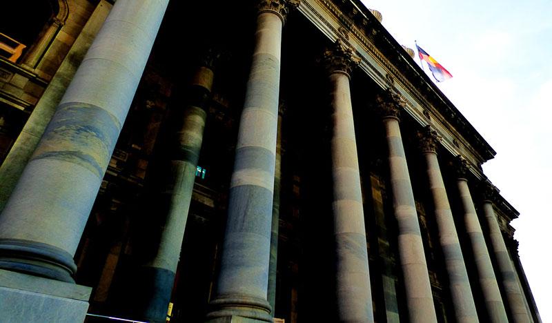 日本郵船株式会社が、オーストラリア裁判所で有罪判決