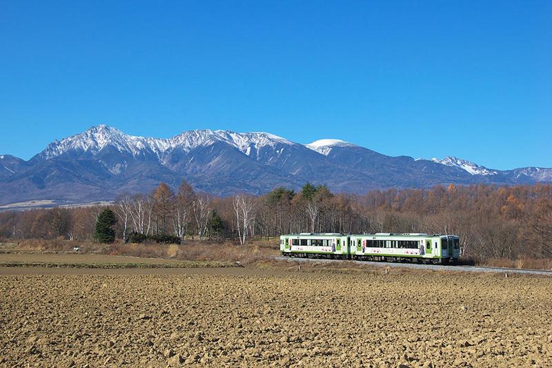 長野県、「民泊」で独自の規制案を検討