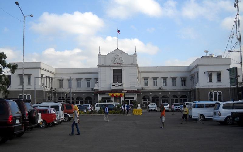 フィリピン都市ランキング、ダバオ市が躍進、セブは順位を下げる