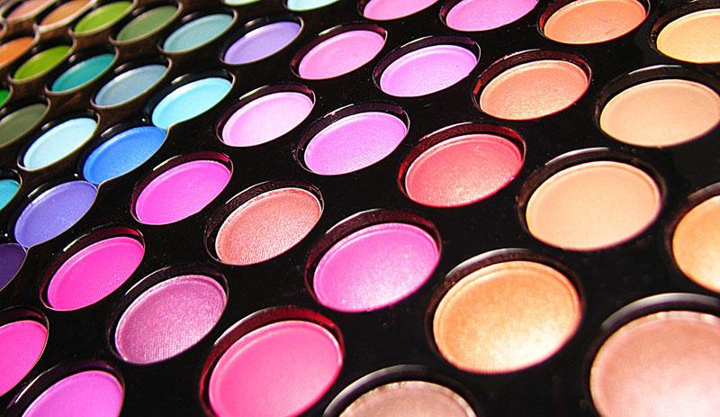 「FUN! JAPAN」がアジア5ヵ国化粧品使用の実態を調査 地域で購入場所異なる