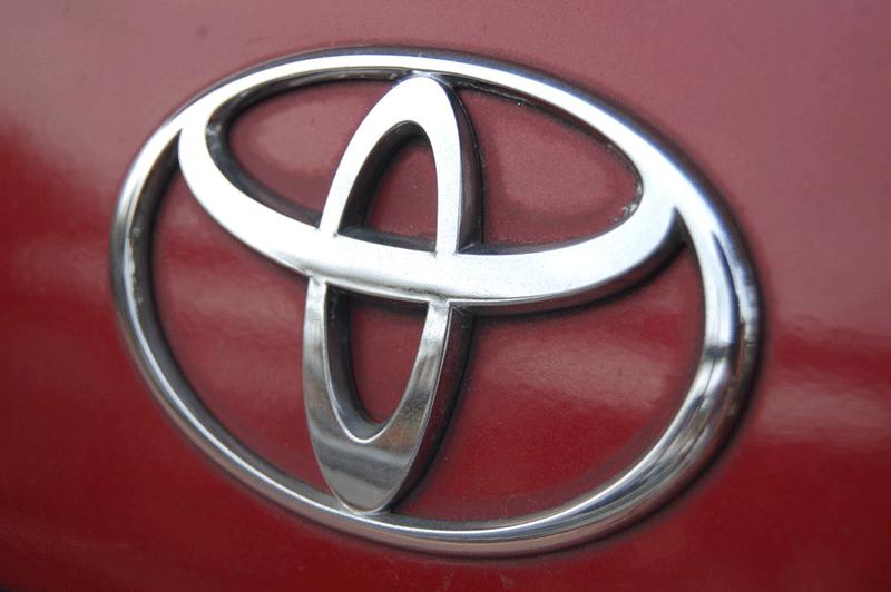 タイの自動車市場でトップの日本車 上海汽車やタイ財閥のCPグループのMG車も迫る