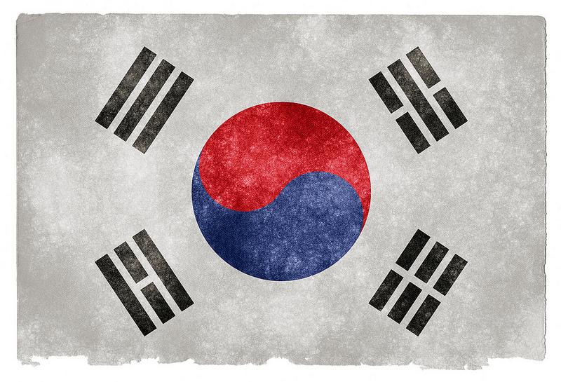 米韓制服組トップが軍事委員会、GSOMIAも議題に