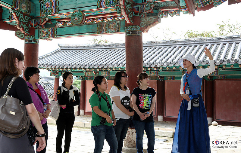 韓国、観光収支の赤字続く、7月まで20ヶ月連続