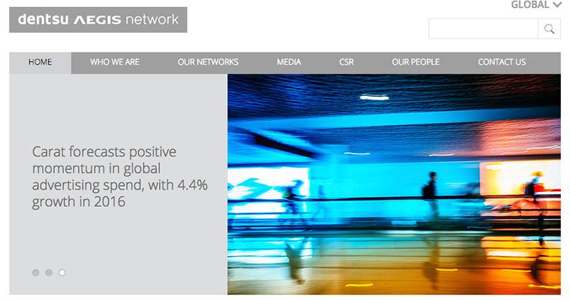電通、オランダのCRM会社「OXYMA」の78.8%の株式を取得し小会社化