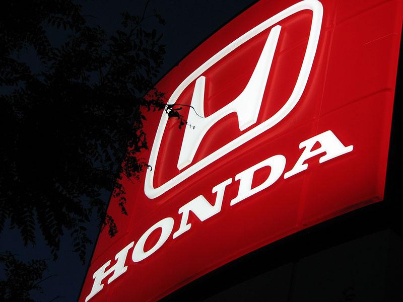 ホンダ・タイ、ハイブリット車の製造コスト削減を狙う