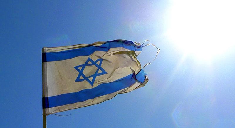 イスラエルTapica、マーケティング企業のアドイノベーションと提携