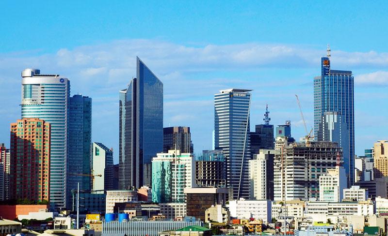 フィリピンIT企業サーパス、シンガポールのスタートアップを買収