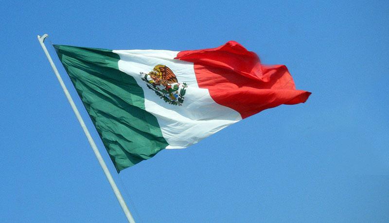 メキシコ経済、第2四半期は35.5%縮小も