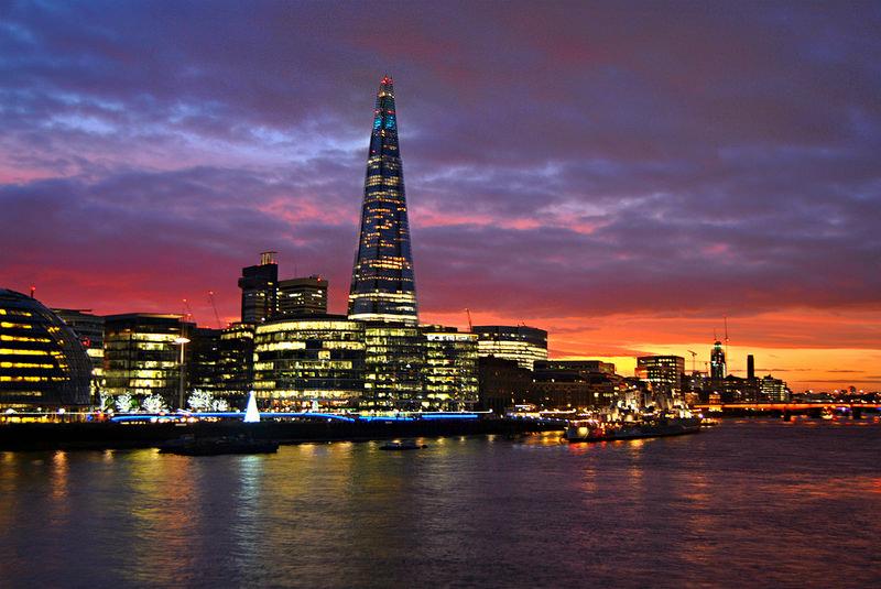日立、ヨーロッパのイノベーション協創センターをロンドンに開設