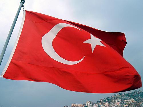 三井物産、トルコのコチ財閥傘下の企業株式を取得
