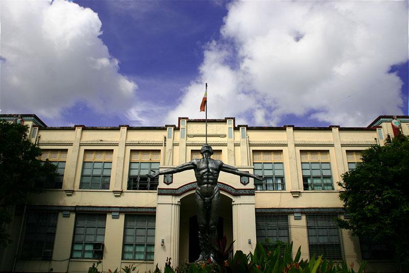 フィリピン:セブ州の追加措置及びフライトの大幅な欠航等フィリピンにおける新型コロナウイルスの対応について
