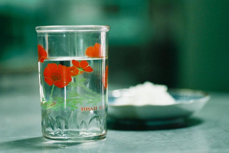 世界で日本酒ブーム到来!「高級酒」として欧米で人気高めるワケとは