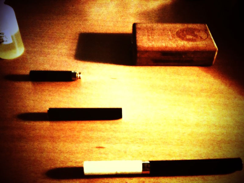 JT、インドネシアのたばこ製造会社を買収。東南アジア最大の大型案件