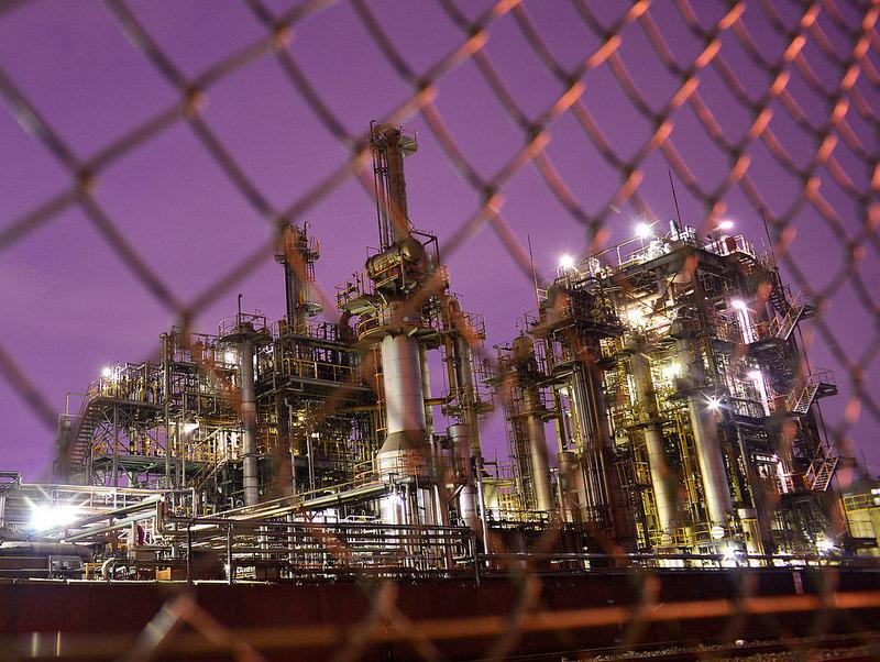 豪・イが共同で大規模工業団地建設へ、港湾や発電設備も併設