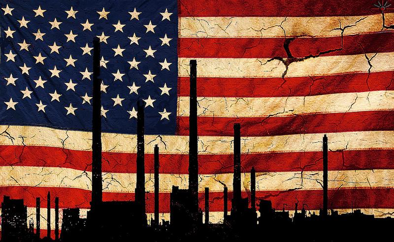 どうなる「トランプ・アメリカ」、世界から注目集めた大統領選